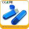 자유롭의 주문 로고를 가진 OEM USB 섬광 드라이브 16GB (ET518)
