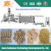 Jinan Dg Company에서 Tvp Tsp 간장 덩어리 단백질 식량 생산 선