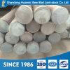 De Chinese Thermische behandeling van de Lage Prijs 20 mm Malende Staaf met ISO9001