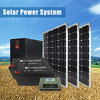Sonnensysteme für Home Use