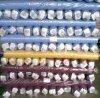 Kleider u. Shirting Fabrics T/C 80/20 45X45 133X72 White u. Dyed
