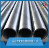 AISI 304 Pipes/Tubes