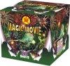 36s Magic Movie 1.4G Consumer Fireworks (KL0836)