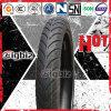 Qualitäts-Motorrad-Gummireifen-Reifen 2.50-16