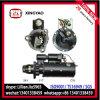 motore automatico del motore d'avviamento di serie di 50mt Delco per FIAT Agri (1109285)