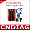 Topbest Smart Key Programmer para Mercedes Benz Key Programmer
