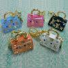 Colourful Jwellery Handbag USB Flash Drive
