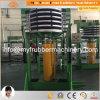 サイクルTirecを治すためのゴム製圧縮の鋳造物出版物