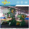 Изготовление механически машины штамповщика профессиональное с могущий быть предметом переговоров ценой