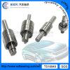 Erstklassiges Stahlmaterial u. strenges Superfinishing ProzessAutoteil-Wasser-Pumpen-Lager (16110-01010 für Toyota GWT-58A)