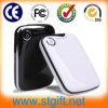 18650 USB Power Bank 10400mAh Portable Charger