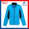 販売のためのHealongデザイナースポーツ・ウェアの染料のデジタル印刷のジャケット