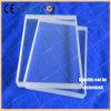 UVdurchlauf-Filter