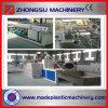 Made in China Máquina de Extrusión de PVC Tubería