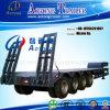 Basso della base rimorchio del camion semi (LAT9406TDP)