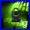 ПРОФЕССИОНАЛЬНОЕ Mini 2r 132W Beam Moving Head Light