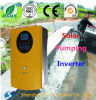 MPPT Pump DC-AC Inverter Three Phase 2.2kw 3.7kw 5.5kw 7.5kw Solar Pump Inverter