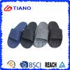Deslizadores de EVA interiores suaves e confortáveis (TNK35590)