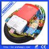 14 小型1つの車輪の自己のバランスのUnicycle/の単一の車輪の電気スクーター