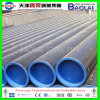 ASTM Spec Steel Pipe (ASTM A53, A252, A795, A500, A106...)