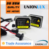 35W 55W Car Xenon HID Headlight H7 HID Conversion Kit