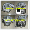 To4e55 Turbocompressor, 65.09100-7082, 730505-0001 65.09100-7137 voor dh300-7