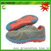 2016 de nieuwe Schoen van de Sport van de Meisjes van de Manier van de Schoen van de Kinderen van het Ontwerp