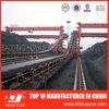 Fabric di nylon Conveyor Belt per Mining