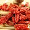 Secado de Goji Berry con alta calidad de China