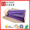 Verschiedenes Gold Hot Stamping Foil für Booklet oder Paperbag