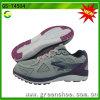 新しく熱い販売の十代のスポーツの運動靴(GS-74504)