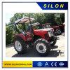 De Tractoren van de Tractor van het Landbouwbedrijf van de Wijze van de Bestseller van Europa 75HP 4WD op Hete Verkoop (LT754)