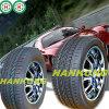 195/65r15 Passenger Car Radial Tyre für Family Cars