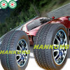 195 / 65r15 neumáticos radiales para automóviles de turismo