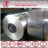 ASTM A792m 최신 복각 알루미늄 Zn 강철 코일