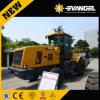 Le XCM tout nouveau stabilisateur du sol (XL250)