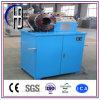 China-Lieferanten-automatischer hydraulischer Schlauch-quetschverbindenmaschine