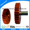 Phosphor Bronze Transmission Gear für Industrial Robots