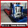 C Purling роликогибочная машина с полностью автоматическим регулируемый