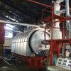 Derivazione residua di estrazione dell'olio della distilleria dell'olio per motori