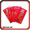 Chinesische Art-Papier-Taschen-Umschlag