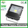 屋外の高品質50W LEDプロジェクターランプ