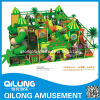 Wundervolle Kind- Innenspielplatz (QL - 3032A )