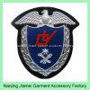 Accessoires d'uniforme militaire d'armée (JM-YH-M003)