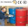 Pp.-batteriebetriebenes einwickelnhilfsmittel