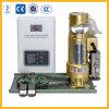 황금 회전 문 모터 DC/AC 24V 400kg UPS