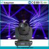 Bewegliches Hauptlicht des Gobo-LED des Träger-200 für Disco