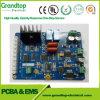 Fabricante de uma paragem do contrato de serviço PCBA do OEM do serviço em China