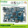 Oferecendo serviço de montagem de turnkey Semi-Finished PCBA