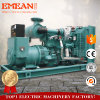 3 Phase Weifang beweglicher Dieselgenerator-Feed-back-Service